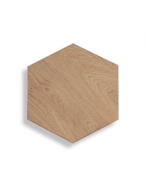 Hexagon_magnetyczny_DAB_Post