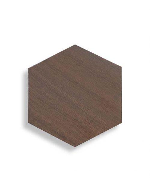Hexagon_magnetyczny_ORZECH_Post