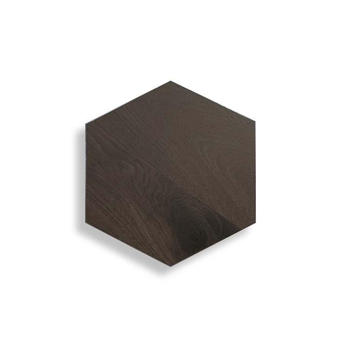 Hexagon_magnetyczny_VENGE_Post