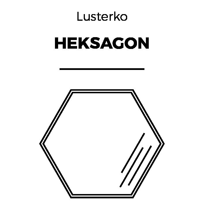 Lusterko