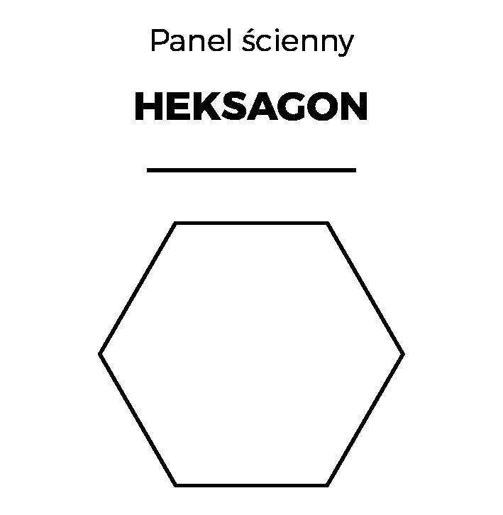 panel płaski