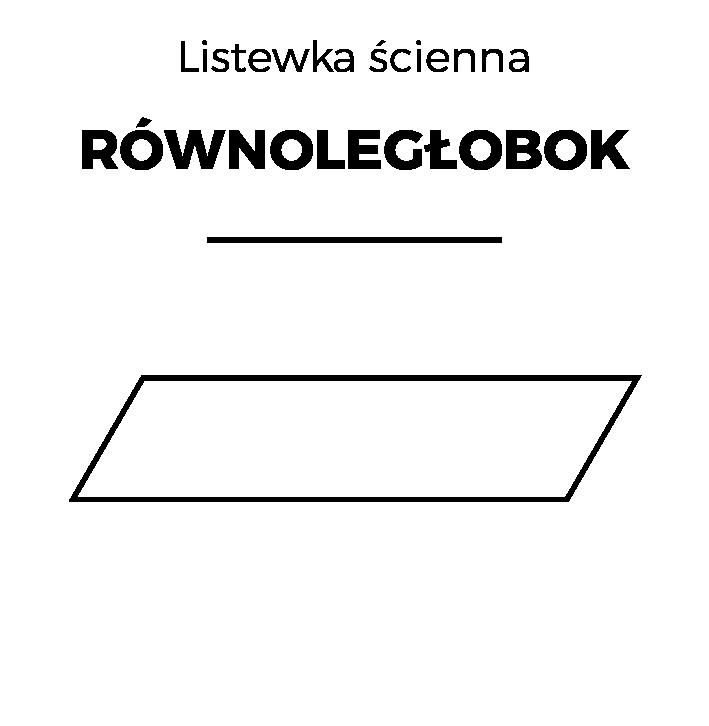 Rownoleglobok