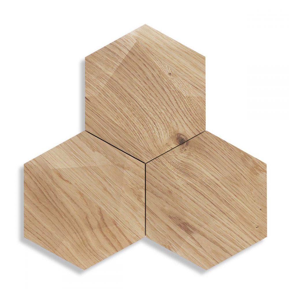 heksagon_3D_DAB_Post