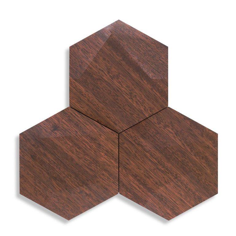 heksagon_3D_ORZECH_Post