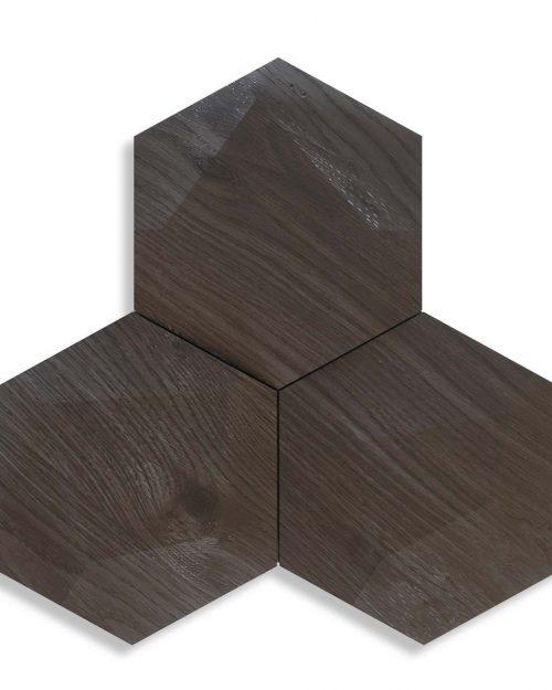 heksagon_3D_VENGE_Post