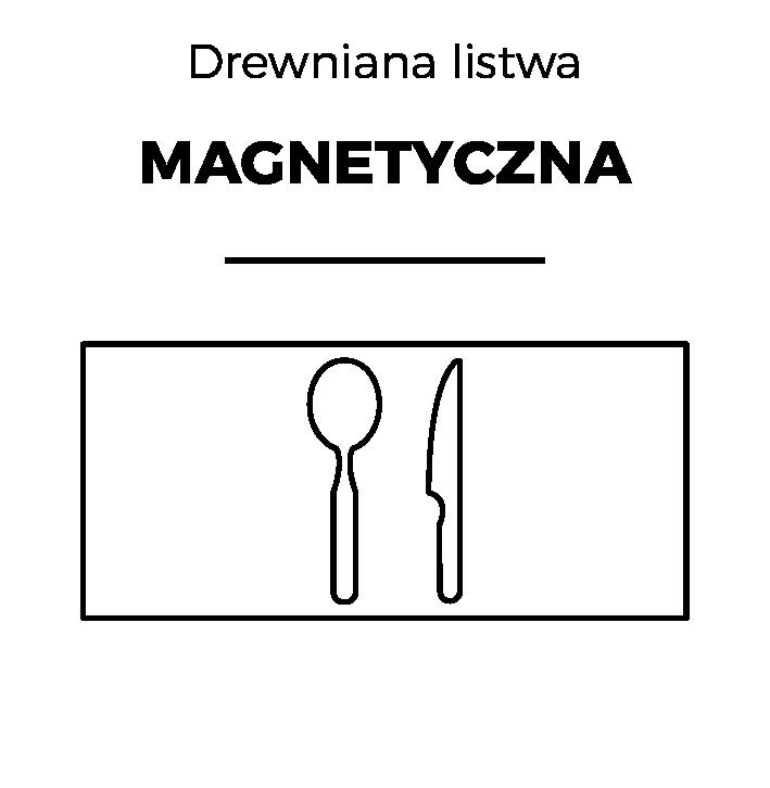 Listwa_magnetyczna