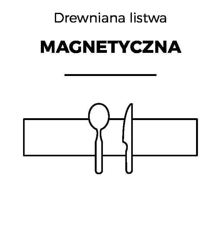 Listwa_magnetyczna_srednia
