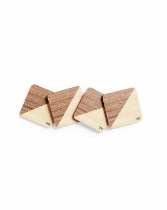Podkładki drewniane zwykle_pol_na_pol_Post
